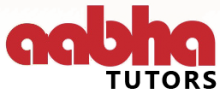 Aabha Tutors Blog